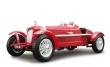 1:18 Alfa Romeo 8C 2300 Monza 1931