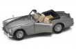 1:18 Aston Martin DB2-4 Mark III 1958