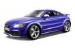 1:18 Audi TT RS