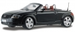 1:18 Audi TT Roadster