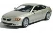 1:18 BMW 645Ci