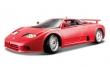 1:18 Bugatti EB 110
