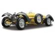 1:18 Bugatti Type 59 1934