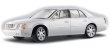 1:18 Cadillac DeVille DTS 2000