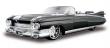 1:18 Cadillac Eldorado Biarritz AllStars 1959
