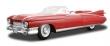 1:18 Cadillac Eldorado Biarritz 1959