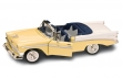 1:18 Chevrolet Bel Air 1956