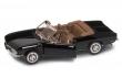 1:18 Chevrolet Corvair Monza 1969