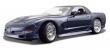 1:18 Chevrolet Corvette Z06 Specter Werkes