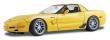 1:18 Chevrolet Corvette Z06