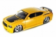 1:18 Dodge Charger Daytona R/T 2006