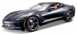 1:18 Chevrolet Corvette Stingray C7 2014