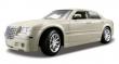 1:18 Chrysler HEMI 300C 2005