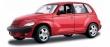 1:18 Chrysler PT Cruiser 2000
