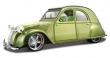 1:18 Citroën 2CV AllStars 1952
