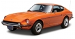 1:18 Datsun 240Z 1971