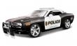 1:18 Dodge Challenger Concept Policía 2006