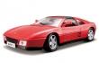 1:18 Ferrari 348ts