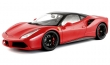1:18 Ferrari 488 GTB (Signature)