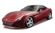 1:18 Ferrari California T (Capota cerrada)
