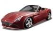 1:18 Ferrari California T (Capota abierta)