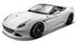 1:18 Ferrari California T (Open top) (Signature)