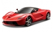 1:18 Ferrari LaFerrari