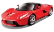 1:18 Ferrari LaFerrari (Signature)