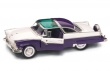 1:18 Ford Crown Victoria 1955