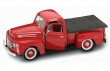 1:18 Ford F-1 Pick Up 1948