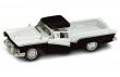 1:18 Ford Ranchero 1957