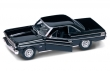 1:18 Ford Falcon 1964