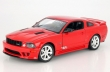 1:18 Ford Mustang Saleen S281E 2007