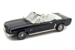 1:18 Ford Mustang 1964 ½