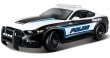 1:18 Ford Mustang GT Policía 2015
