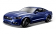 1:18 Ford Mustang GT 2015