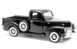1:18 Ford Pickup 1940