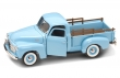 1:18 GMC Pick Up 1950