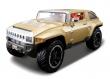 1:18 Hummer HX Concept 2008