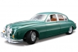 1:18 Jaguar Mark II 1959
