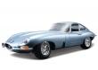"""1:18 Jaguar """"E"""" Coupe 1961"""