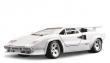 1:18 Lamborghini Countach 5000 Quattrovalvole