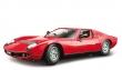 1:18 Lamborghini Miura 1968
