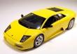 1:18 Lamborghini Murciélago