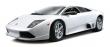 1:18 Lamborghini Murciélago LP640 2007