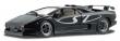 1:18 Lamborghini Diablo SV