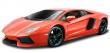 1:18 Lamborghini Aventador LP 700-4