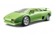 1:18 Lamborghini Diablo