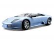1:18 Lamborghini Murciélago Roadster