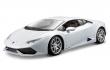 1:18 Lamborghini Huracán LP610-4